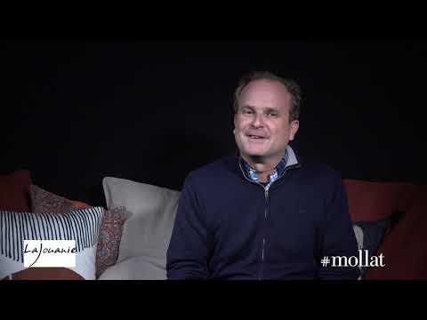 Vidéo de Stéphane Boudy