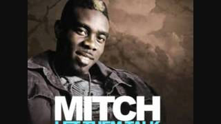 Mitch - Let Them Talk (Infinite Records)