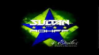 Rohff Feat Sultan - 4 étoiles