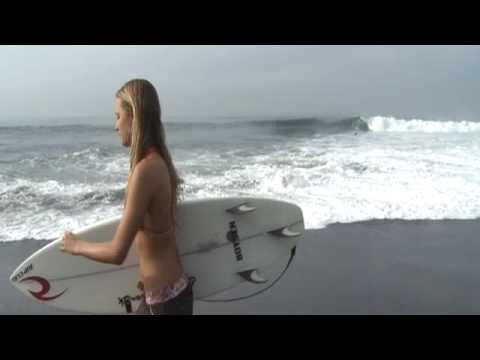 Balin Dreaming presented by Surfbet.com.au