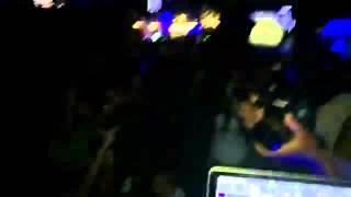 The sit down!  Sabb ft Pedro M - Earth Original Mix  Played By Michka