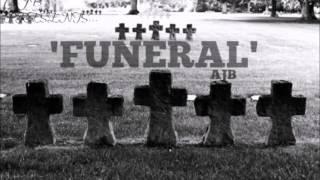 AjB - Funeral