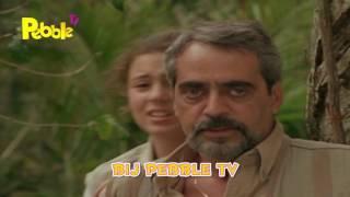 'Mowgli, the new adventures of the Jungle Book' is te zien bij Pebble TV!