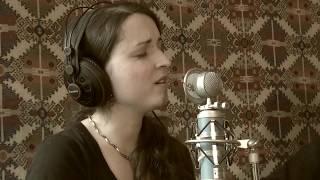 Saint Claude - Christine & the Queen // Acoustic Cover //