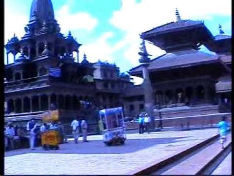 Paatan Nepal