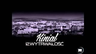 Kinial - Wytrwałość