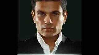 Amr Diab-Ana Ayesh
