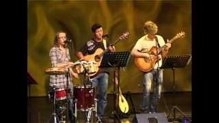 Semibreves-Musica Tradicional Portuguesa