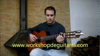 Zeca Afonso   Canção de Embalar