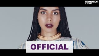 Jacky Greco feat. Snoop Dogg, Arlissa & Jakk City – Blow (Jerome Remix) (Official Video HD)