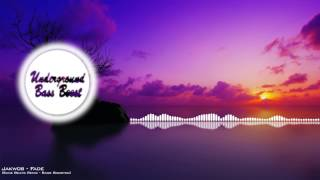 Jakwob - Fade (Sane Beats Remix) [Bass Boosted]