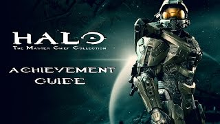Halo: MCC [Halo 3] - Hippo Hero Achievement Guide & Easter Egg