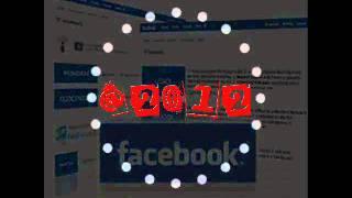 DR.CAVALHEIRO - AO VIVO DIA 2 DE MARÇO 2012-I LOVE BEER BAR - FÁTIMA