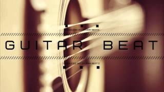 """I Love You"" - Guitar Beat ✘ Rap Instrumental Beat [Year:2015]"
