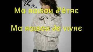 Exclu Melissa - Elle taxi 4