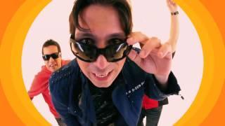 Vania Bludau : Papá Changó feat  Los Rabanes   Yo No Quiero Tu Amor HD