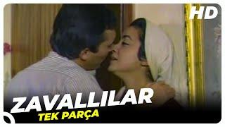 Zavallılar - Türk Filmi