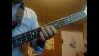 033 Cover Bass Before You Accuse Me-CCR.wmv