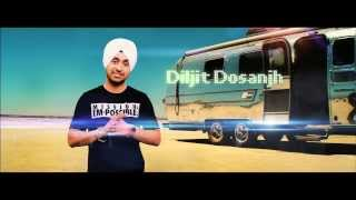 Diljit Dosanjh ft. Badshah  | Proper Patola  | Coming Soon on 9XM Buzzworthy