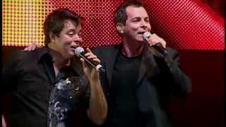 Ataide e Alexandre - Amor Carrapicho
