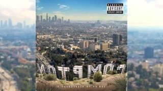 Trotta X Dr Dre - Medicine Man (Remix) Ft. Eminem, Anderson Paak