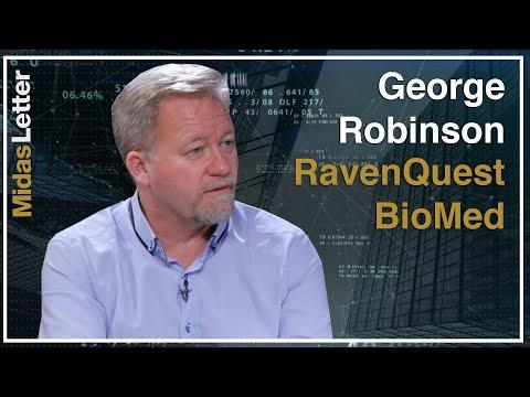Ravenquest BioMed (CSE:RQB) Responds to Patent Infringement Claim