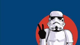 Stormtroopers Of Life Dub