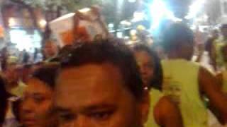 bebe oleo 2011