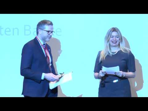 Nordic Welfare - Unga in i Norden - psykisk hälsa, arbete och utbildning