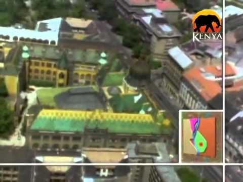 Guía de Viaje – Budapest (3/4)  www.kenyatravel.es