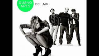 Guano Apes - Carol and Shine (bonus track) and lyrics