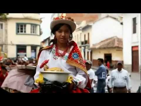 unLocoDeseo.blogspot.com – Trailer de un viaje por Latinoamerica