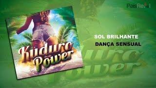 Sol Brilhante - Dança Sensual