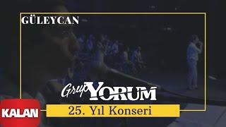 Grup Yorum - Güleycan [ Live Concert © 2010 Kalan Müzik ]