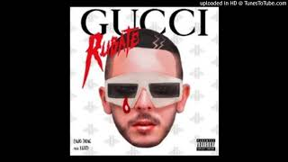 Enzo Dong - Gucci rubate