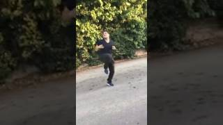 YokBeOlm, SEN MISIN BENIM ILACIM NANANANAAANA
