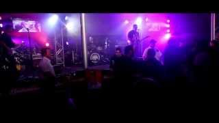 Hit That - The Offspring Tribute   Want you bad (live)