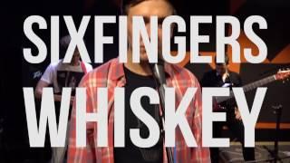 гр. Ленинград - Сиськи (Sixfingers - Whiskey COVER)