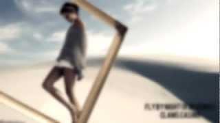Lil Wayne - Clams Casino - Fly By Night (R3K Remix)