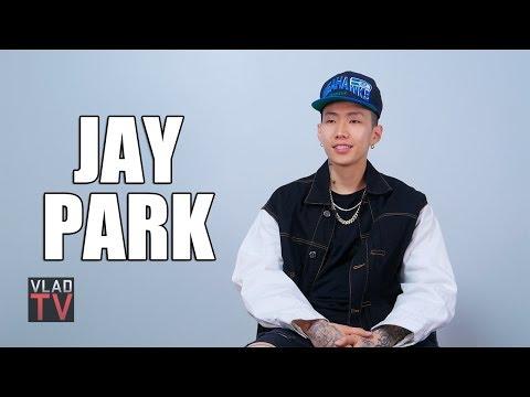 Jay Park on Kim Jong-Un Doing Nuclear Missile Tests Near South Korea (Part 3)