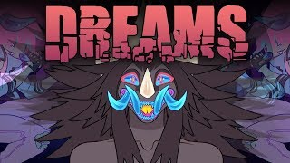 DREAMS | Animation Meme