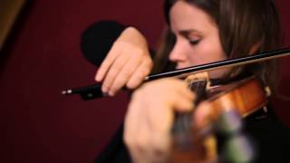 Claire Northey  / So close (live at Gullivers) 2014
