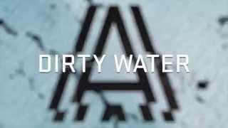 Lecrae - Dirty Water (Lyric Video)