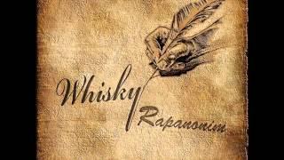 Whisky - kto by pomyślał (Mihtal Remix)