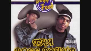 12-Tha Dogg Pound-If We All Fuck