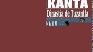 Karaokanta - Dinastía De Tuzantla - Dos gotas de agua
