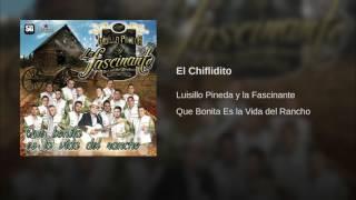 EL CHIFLIDITO