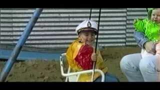 Mr.Rain - Grazie a me  [ OFFICIAL VIDEO ]