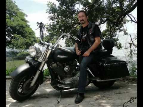 Rutas Mayas 2012 – TIKAL TOUR en Harley Davidson .wlmp.wmv