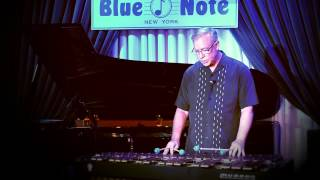 How to Play an Improvised Jazz Solo with Gary Burton
